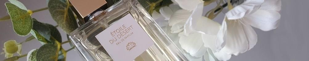 Eaux de parfum - BOUGIES SHOP