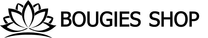 Bougies Shop